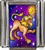 Подарки по знаку зодиака 2475