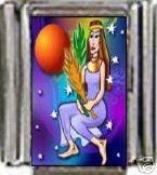 Подарки по знаку зодиака 2476